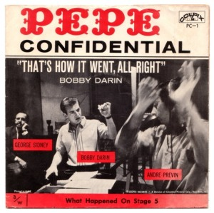 pepe-confidential-mov-60-a