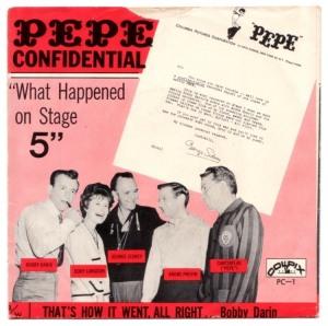 pepe-confidential-mov-60-b
