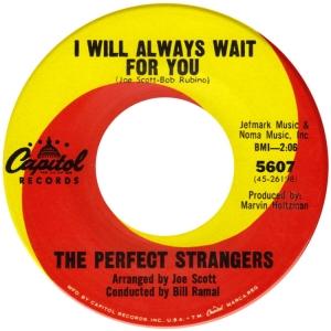 perfect-strangers-66