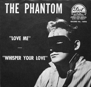 phantom-60