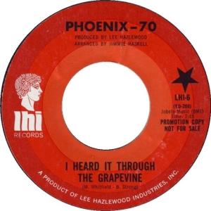 phoenix-70-69