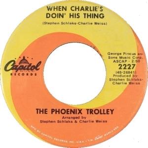 phoenix-trolley-68