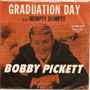 pickett-bobby-63