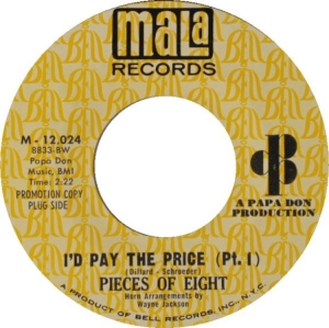 pieces-of-eight-68