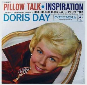 pillow-talk-mov-a