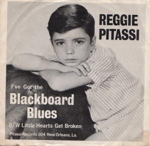 pitassy-reggie-64
