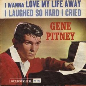 pitney-gene-60