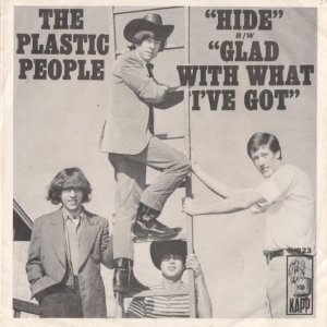 plastic-people-67