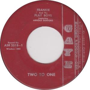 play-boys-ga-68