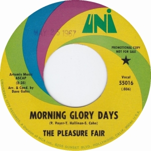 pleasure-fair-67