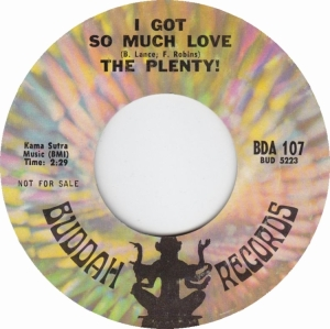 plenty-69