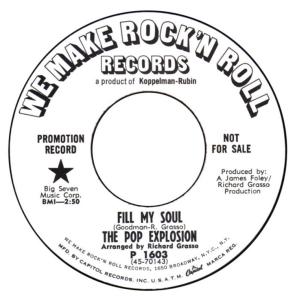 pop-explosion-68