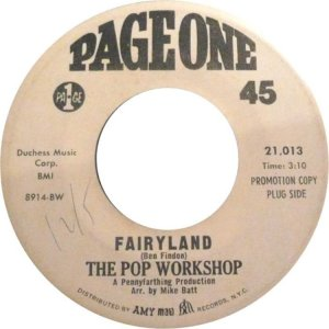 pop-workshop-68