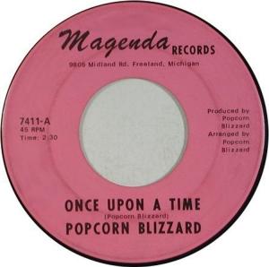 popcorn-blizzard-68