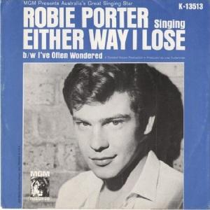 porter-robie-66