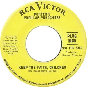porters-popular-preachers-68