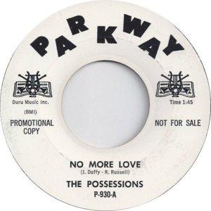 possessions-64