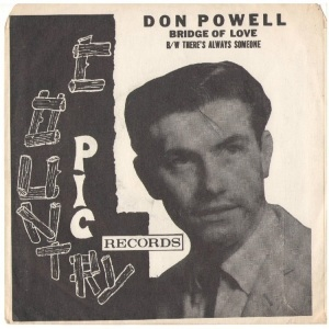powell-don-60