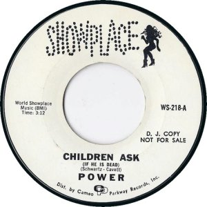 power-67