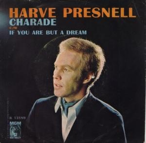 presnell-harve-63