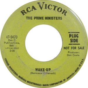 prime-ministers-68
