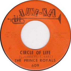 prince-royals-68