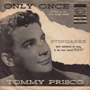 prisco-tommy-59