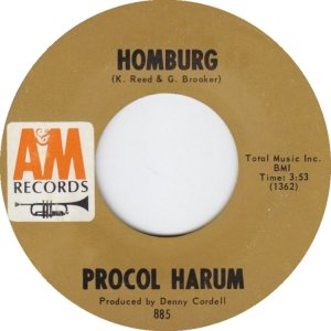 procol-harum-67