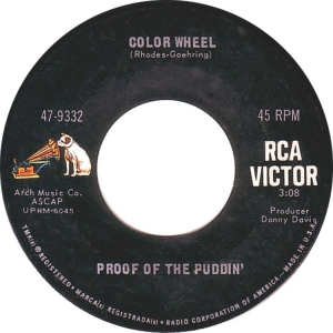 proof-of-the-puddin-68