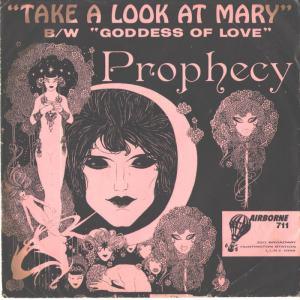 prophecy-68-ny