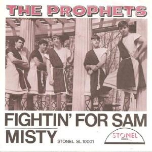 prophets-65-ny