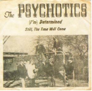 psychotics-67