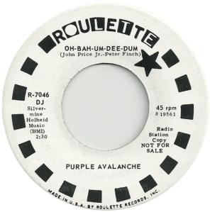 purple-avalanche-69