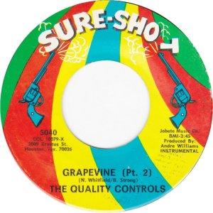 quality-controls-68