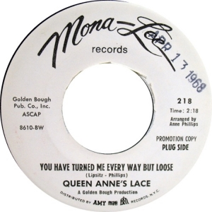 queen-annes-lace-68