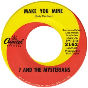 question-mark-mysterians-68