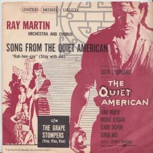 quiet-american-mov-58