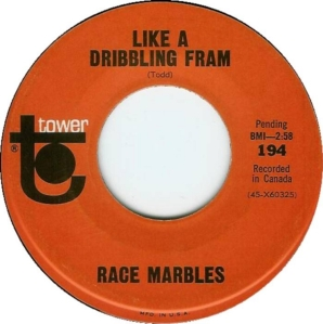 race-marbles-65