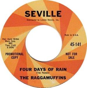 raggamuffins-67