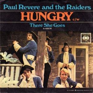 raiders-66