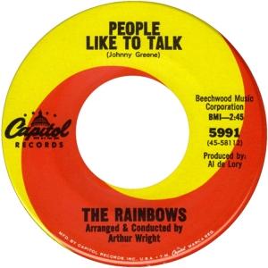 rainbows-67