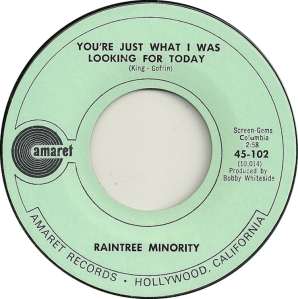 raintree-minority-69