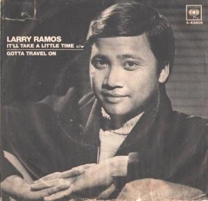 ramos-larry-66