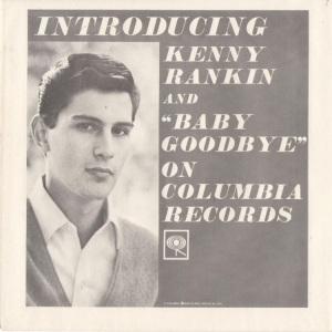 rankin-kenny-63