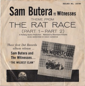 rat-race-mov-60-a