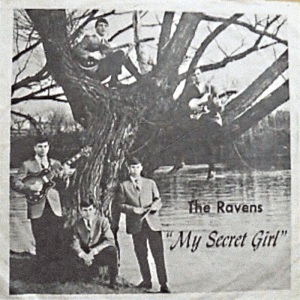ravens-66