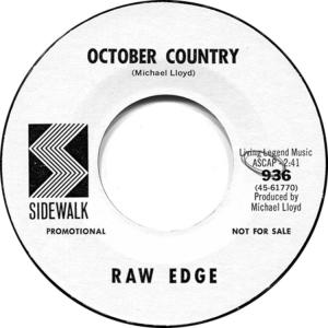 raw-edge-68