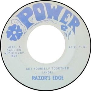 razors-edge-fl-67