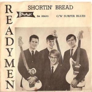 readymen-64-a