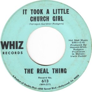 real-thing-69